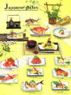 Thermosetting Plastic Paste Materials for Replica Foods (Japanese Food Model) & Toy use.