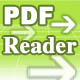 Foxit PDF Reader (Free Download)