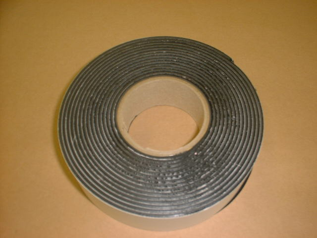 EL 05 Water-proof Insulating (Sealing) Tape