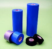 #K-450, Anti-Corrosion Pipe Wrapping Tapes