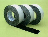 Furuto's W-503 Water-proof Double Sided Tape