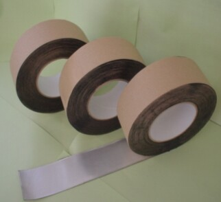 Furuto's #402 Water-proof Single Sided Tape (Backing Material: Aluminum Foil + PE Net)