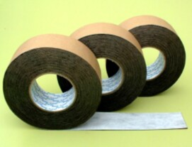 Furuto's #404 Water-proof Single Sided Tape (Backing Material: Non-Woven)